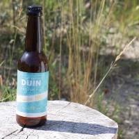 duin-brouwerij-session-ipa - BON-IMPORT