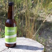 duin-brouwerij-saison-citroenmelisse - BON-IMPORT