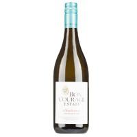 bon-courage-chardonnay-cuvee-prestige - WT6723
