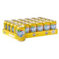 fanta-lemon-tray - FDV006