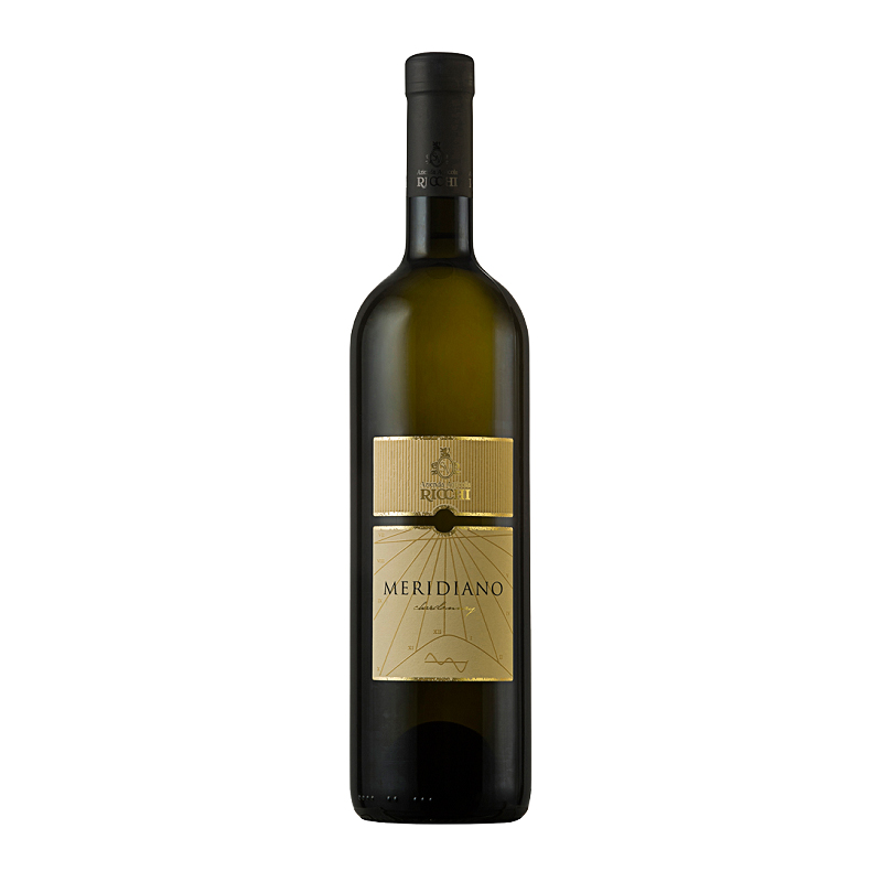Ricchi Meridiano Chardonnay