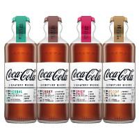 coca-cola-signature-mixers-pakket
