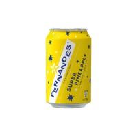fernandes-super-pineappel-geel-12-tray - 5050