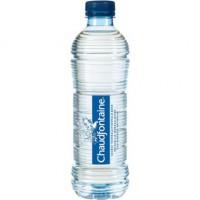 chaudfontaine-blauw-pet-tray-500ml - HA231490