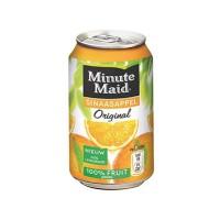 minute-maid-sinaasappelsap-tray - HA260190