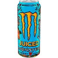 monster-mango-loco-12-tray - V24569