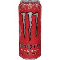 monster-ultra-red-12-tray - V24564