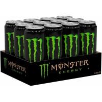 monster-green-energy-12-tray - HA261120