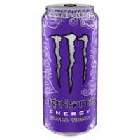 monster-ultra-violet-12-tray - V24573
