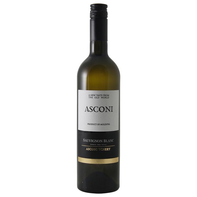Asconi Sauvignon Blanc