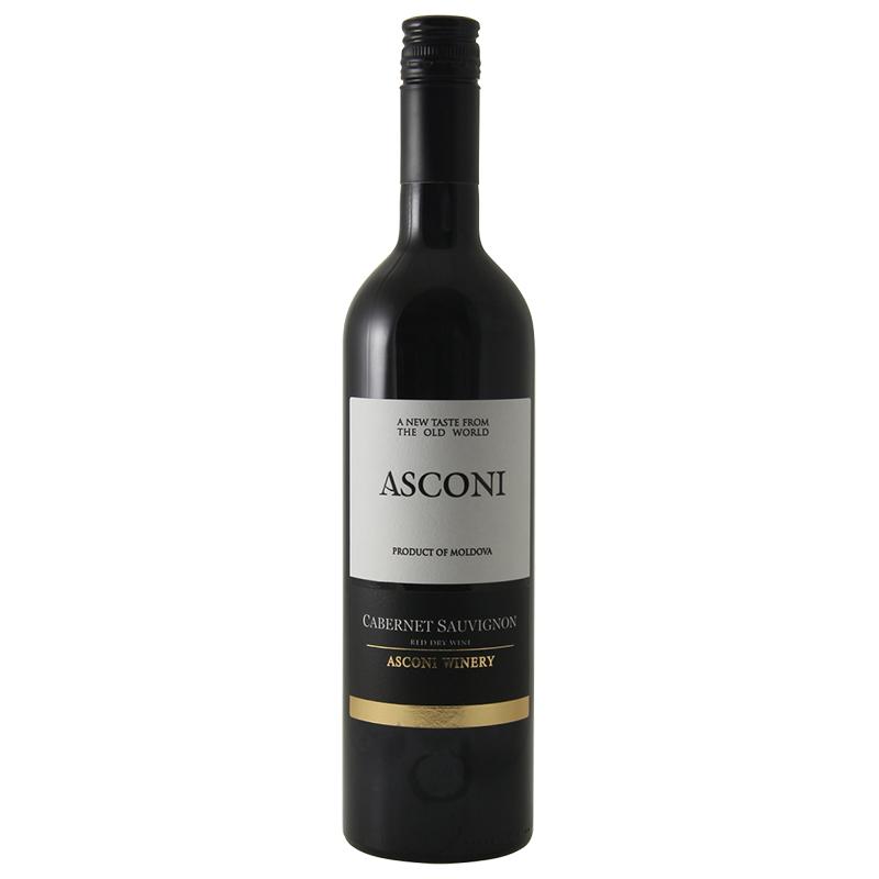 Asconi Cabernet Sauvignon