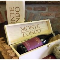 monte-tondo-1vak-wijnkist - BON-IMPORT