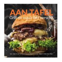 aan-tafel-grill-en-maak-het-verschil - BON-IMPORT