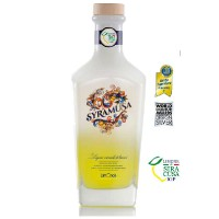 syramusa-premium-limoncello - 650520
