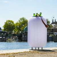 nikkiamsterdam-thelampion-m - VIPER