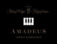 Amadeus Late Harvest (sweet)