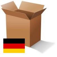 Proefdoos Duitsland