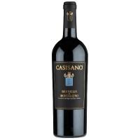 casisano-brunello-di-montalcino - 8521130.15