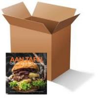 proefpakket-aan-tafel-grill-en-maak-het-verschil-kookboek-met-6-mooie-wijnen - BON-IMPORT