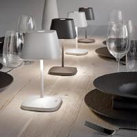 villeroy-boch-tafellampen - VIPER