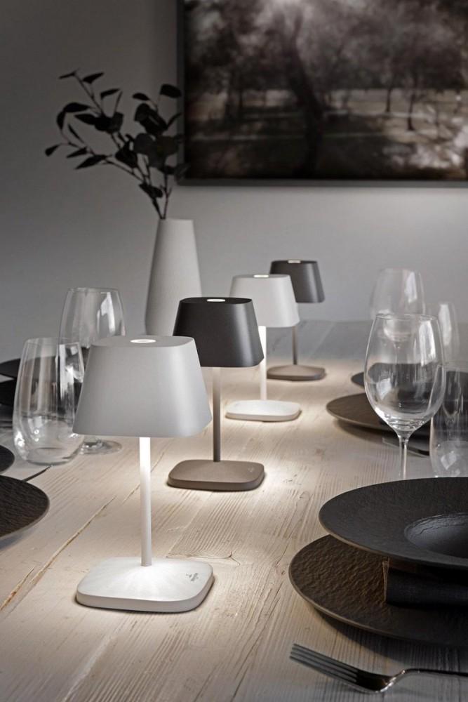 Villeroy & Boch Tafellampen