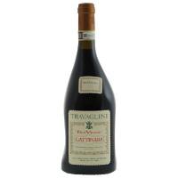 travaglini-gattinara-tre-vigne - P28076