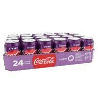 coca-cola-cherry-tray - FDV016