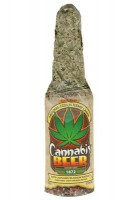 euphoria-cannabis-beer - B-EU-001-05