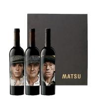 matsu-picarorecioviejo-giftpack-3-flessen - WT6449