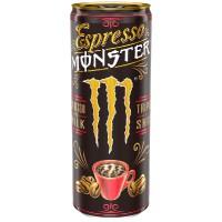 monster-espresso-milk-12-tray - V24563