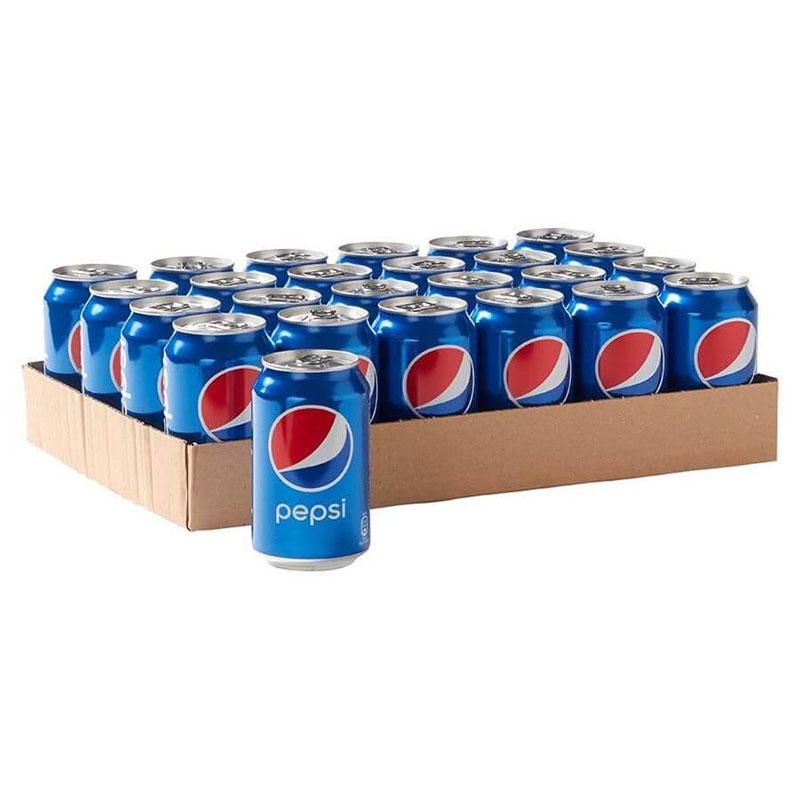 Pepsi Cola Tray