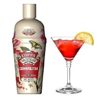 coppa-cocktails-cosmopolitan - L-00-366-00