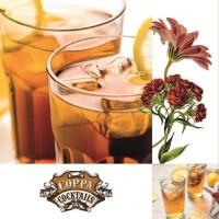 Coppa Cocktails Long Island Iced Tea