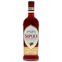 soplica-truskawkowa-aardbei - 9-1S-014-30