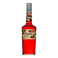 de-kuyper-cherry - 3-DK-0CH-15