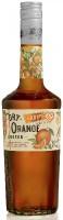 de-kuyper-dry-orange-curacao - 3-DK-0OC-15