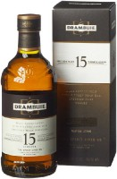 drambuie-15-years-in-gift-box - L-19-147-00