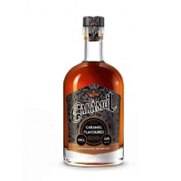 caramol-caramel-flavoured-vodka-500ml - L-00-605-00