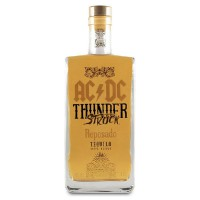 acdc-thunderstruck-tequila-reposado - L-05-113-00