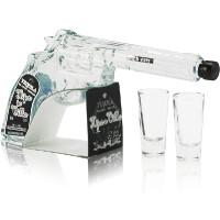 hijos-de-villa-tequila-blanco-pistool - 4-HJ-001-40